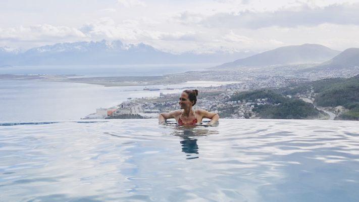 Ushuaia: Die südlichste Stadt der Welt